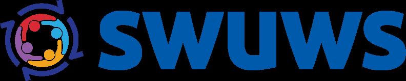 Swuws Logo